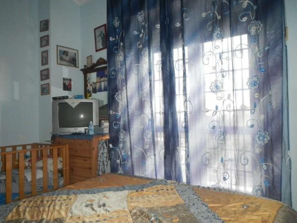 Casa indipendente in vendita a Ardea, Tor San Lorenzo, Con giardino, 90 mq - Foto 12
