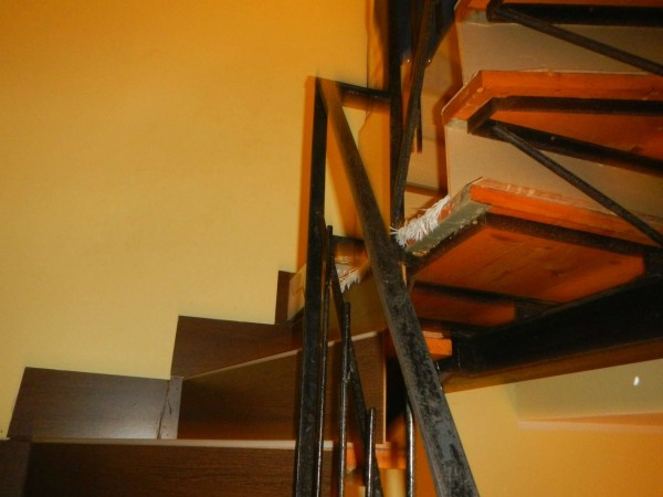 Casa indipendente in vendita a Ardea, Tor San Lorenzo, Con giardino, 90 mq - Foto 38