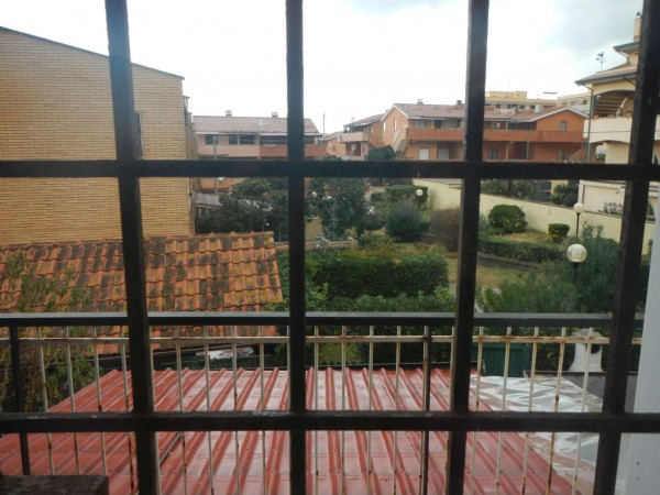 Casa indipendente in vendita a Ardea, Tor San Lorenzo, Con giardino, 90 mq - Foto 3