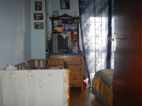 Casa indipendente in vendita a Ardea, Tor San Lorenzo, Con giardino, 90 mq - Foto 14