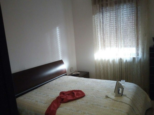 Appartamento in affitto a Corbetta, Zona Pompieri, 80 mq - Foto 10