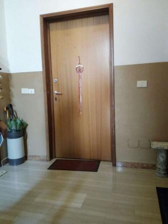 Appartamento in affitto a Corbetta, Zona Pompieri, 80 mq - Foto 2
