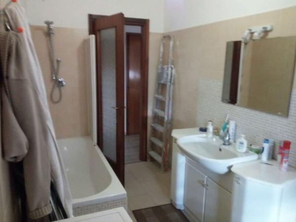 Appartamento in affitto a Corbetta, Zona Pompieri, 80 mq - Foto 11