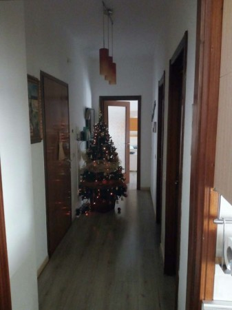 Appartamento in affitto a Corbetta, Zona Pompieri, 80 mq - Foto 12