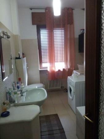 Appartamento in affitto a Corbetta, Zona Pompieri, 80 mq - Foto 5