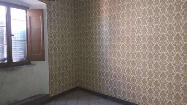 Appartamento in vendita a Vetralla, 120 mq - Foto 2