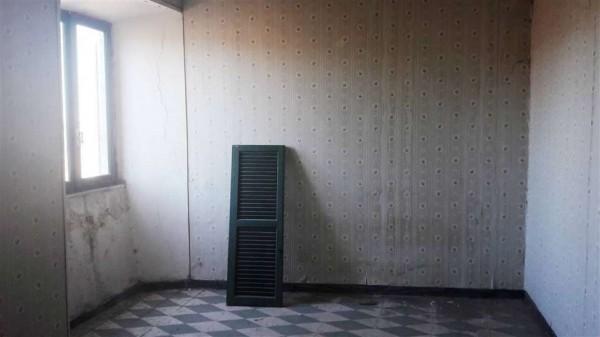 Appartamento in vendita a Vetralla, 120 mq - Foto 4