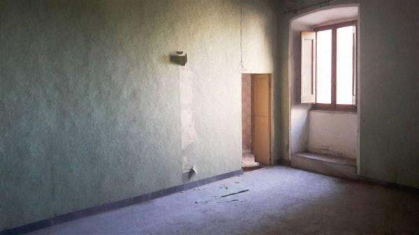 Appartamento in vendita a Vetralla, 120 mq - Foto 3
