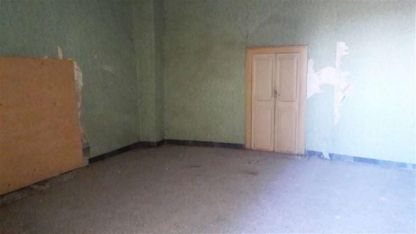 Appartamento in vendita a Vetralla, 120 mq - Foto 5