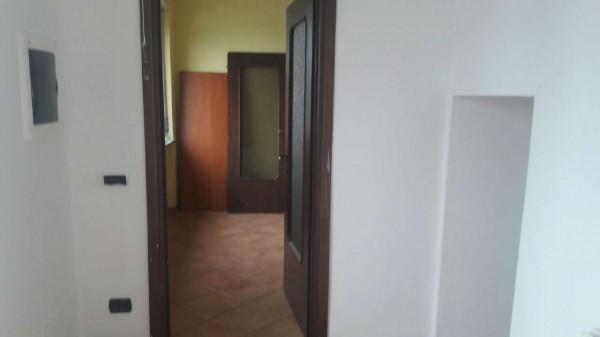 Appartamento in vendita a Samarate, 130 mq - Foto 11