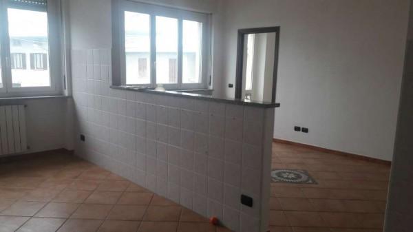 Appartamento in vendita a Samarate, 130 mq - Foto 5