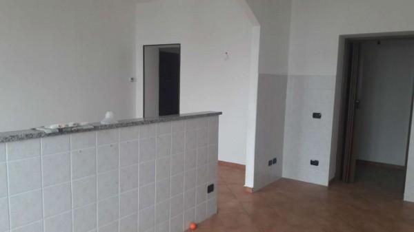 Appartamento in vendita a Samarate, 130 mq - Foto 8