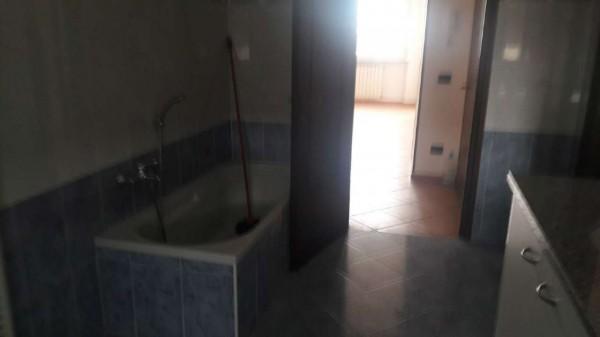 Appartamento in vendita a Samarate, 130 mq - Foto 13