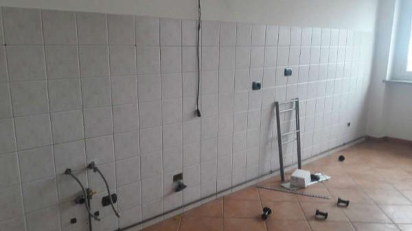 Appartamento in vendita a Samarate, 130 mq - Foto 6