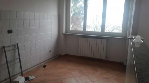 Appartamento in vendita a Samarate, 130 mq - Foto 7