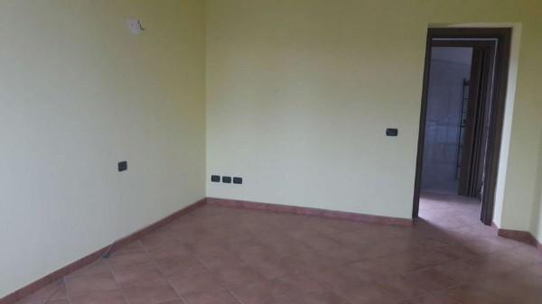Appartamento in vendita a Samarate, 130 mq - Foto 10