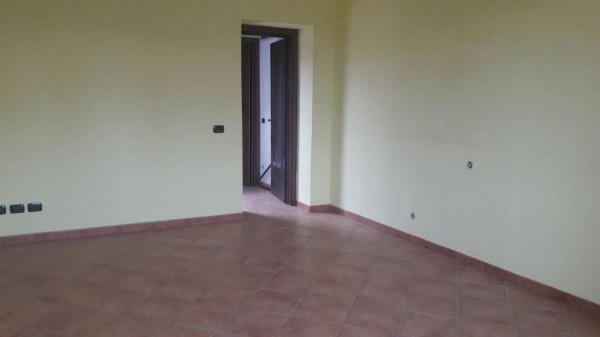Appartamento in vendita a Samarate, 130 mq - Foto 9