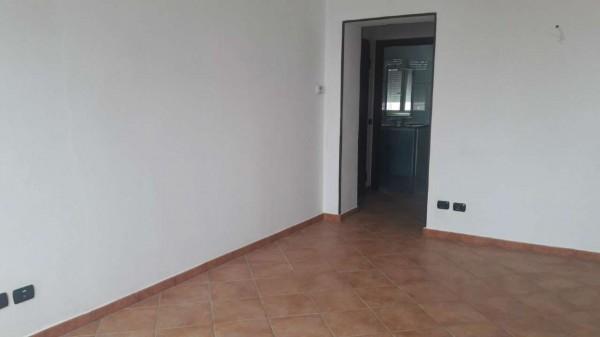 Appartamento in vendita a Samarate, 130 mq - Foto 4