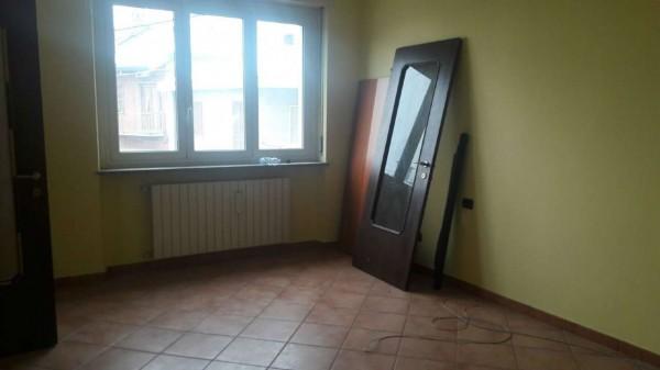 Appartamento in vendita a Samarate, 130 mq - Foto 12