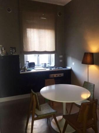 Appartamento in affitto a Torino, San Donato, 60 mq - Foto 7