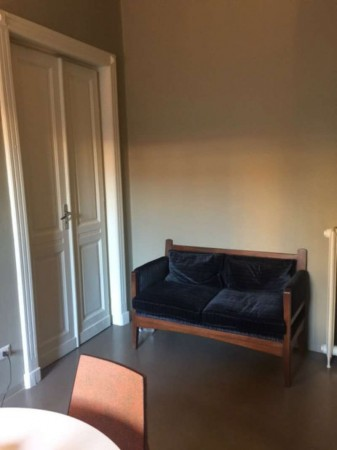 Appartamento in affitto a Torino, San Donato, 60 mq - Foto 6
