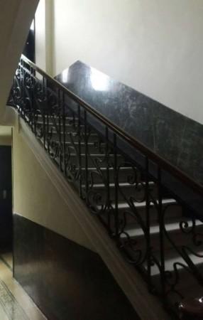 Appartamento in affitto a Torino, San Donato, 60 mq - Foto 9