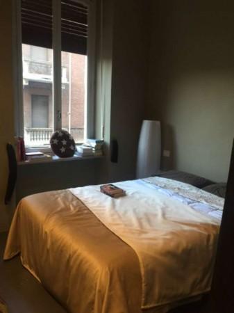 Appartamento in affitto a Torino, San Donato, 60 mq - Foto 5