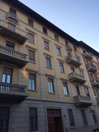 Appartamento in affitto a Torino, San Donato, 60 mq - Foto 11