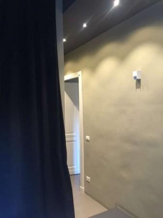 Appartamento in affitto a Torino, San Donato, 60 mq - Foto 3