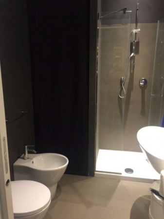 Appartamento in affitto a Torino, San Donato, 60 mq - Foto 4
