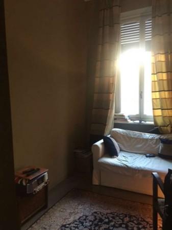 Appartamento in affitto a Torino, San Donato, 60 mq - Foto 8