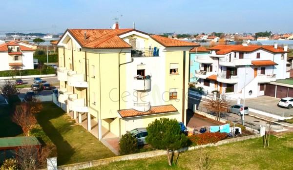 Appartamento in vendita a Cesenatico, Sala, 80 mq
