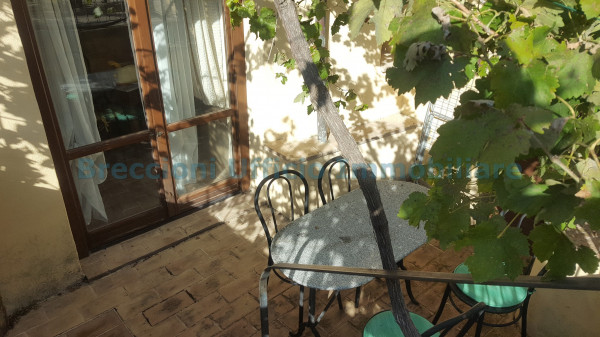 Appartamento in vendita a Trevi, Frazione, 60 mq - Foto 2