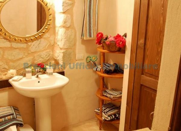 Appartamento in vendita a Trevi, Frazione, 60 mq - Foto 8