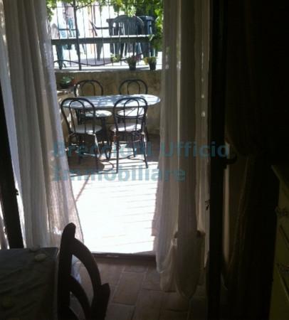 Appartamento in vendita a Trevi, Frazione, 60 mq - Foto 7