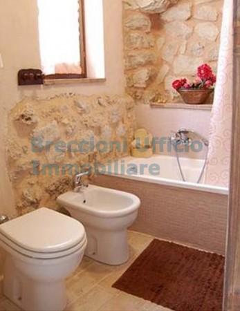 Appartamento in vendita a Trevi, Frazione, 60 mq - Foto 9