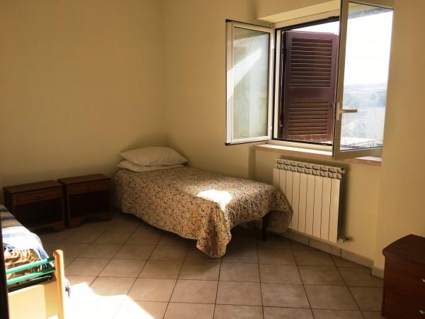 Appartamento in affitto a Roma, Pantano, 220 mq - Foto 2