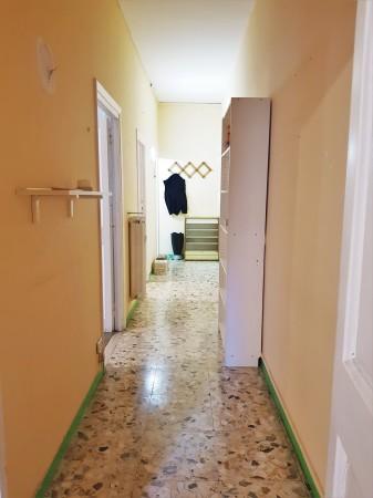 Bilocale in affitto a Roma, San Giovanni, Con giardino, 60 mq - Foto 2