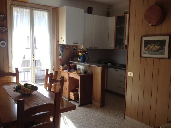 Appartamento in vendita a Perugia, San Marco, 90 mq - Foto 6