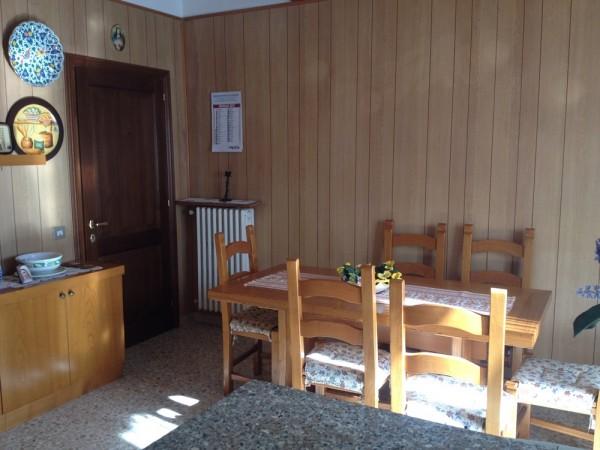 Appartamento in vendita a Perugia, San Marco, 90 mq - Foto 4