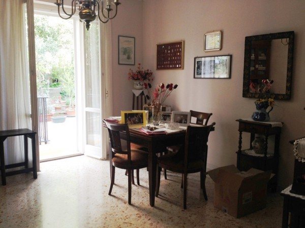 Appartamento in vendita a Perugia, San Marco, 90 mq - Foto 9