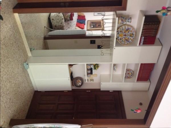 Appartamento in vendita a Perugia, San Marco, 90 mq - Foto 8