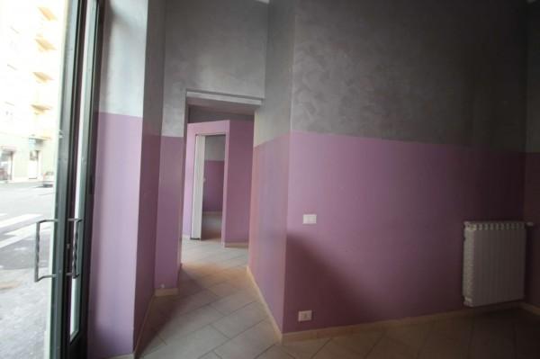 Negozio in affitto a Torino, Rebaudengo, 65 mq - Foto 4