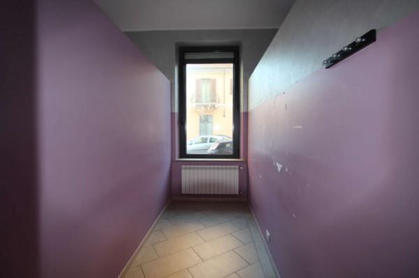 Negozio in affitto a Torino, Rebaudengo, 65 mq - Foto 5