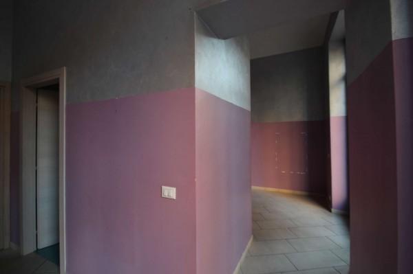 Negozio in affitto a Torino, Rebaudengo, 65 mq - Foto 6
