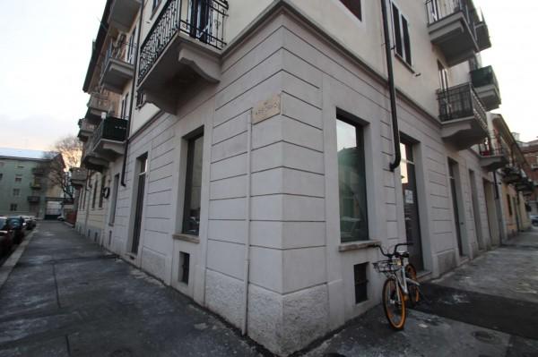 Negozio in affitto a Torino, Rebaudengo, 60 mq - Foto 6