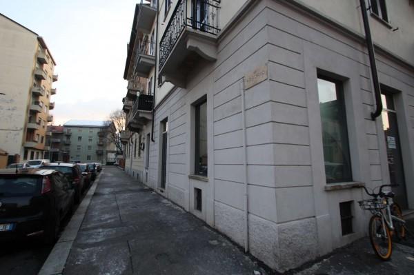 Negozio in affitto a Torino, Rebaudengo, 60 mq - Foto 1