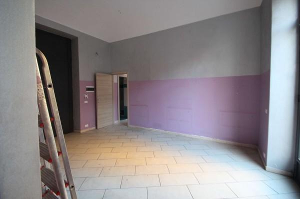 Negozio in affitto a Torino, Rebaudengo, 60 mq - Foto 4