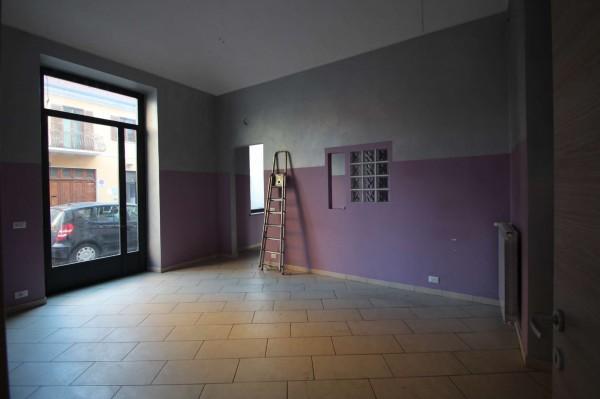 Negozio in affitto a Torino, Rebaudengo, 60 mq - Foto 5