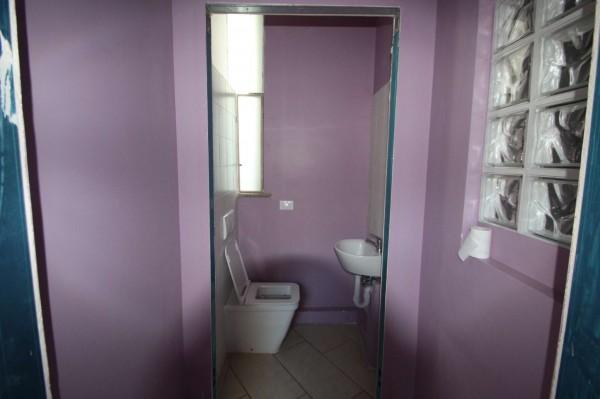 Negozio in affitto a Torino, Rebaudengo, 60 mq - Foto 2